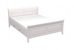 Кровать Бейли с ящиками