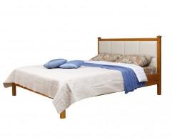 Кровать Дания 1-1 мягкая