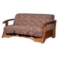 Диван кровать Артур 3-местный