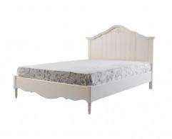 Кровать Айно №2