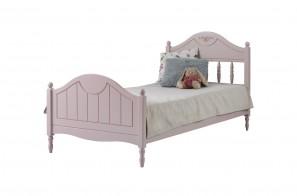 Кровать Айно №3