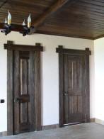 Дверь межкомнатная 4