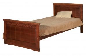 Кровать Дания-1